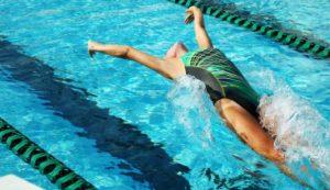 bienfaits-de-la-nage