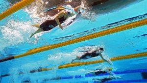 natation_paralympique_sn635